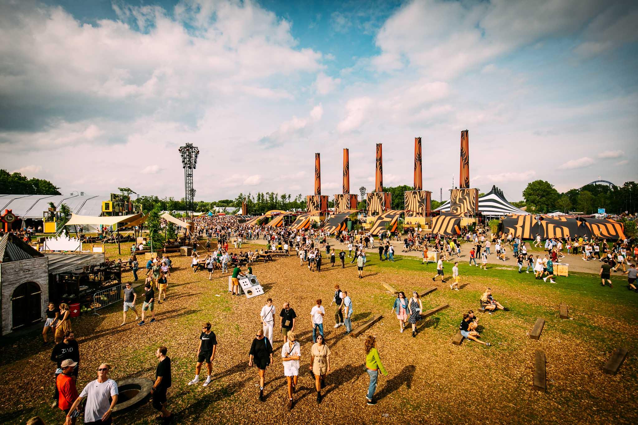 lowlands-festival-nathanreinds